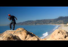 Malibu, United States Of America