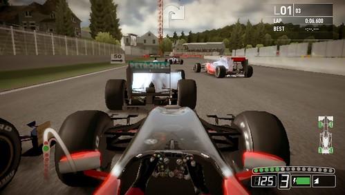 F12011_Vita_03