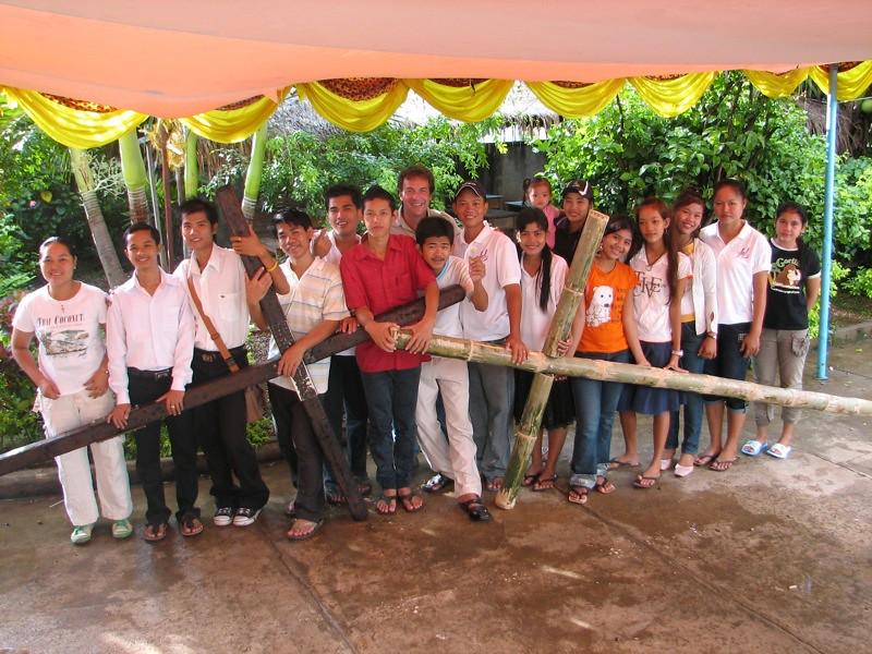 Cambodia Image47