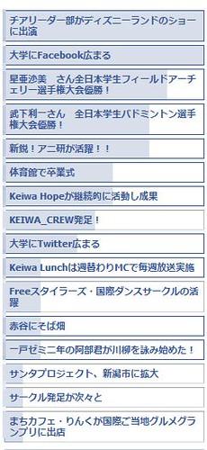 keiwa2011