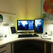 Office 4 by Jim Cramer