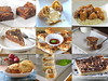 Thumbnail image for 2011 Top Recipes