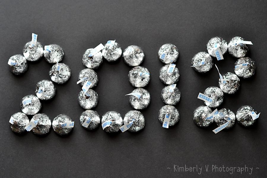 Happy-new-year3-EDIT
