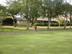 Hawaii Kai Golf Course 037