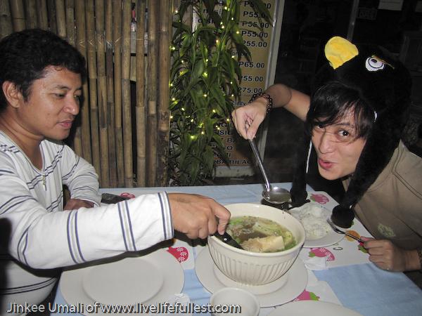 Tagaytay Get-Away 2011