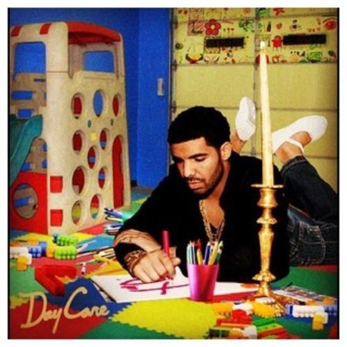Drake Daycare