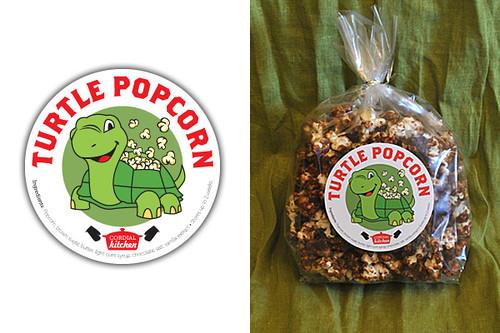 turtle-popcorn