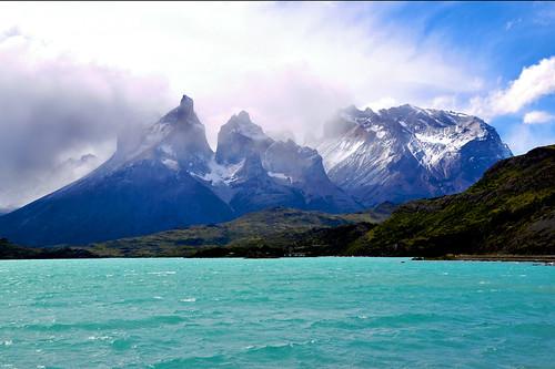 chile patagonia lake mountains torresdelpaine lakepehoe painetowers platinumheartaward miguelyn saariysqualitypictures bestcapturesaoi magicunicornverybest magicunicornmasterpiece cachitosdelpaine elitegalleryaoi eltringexcellence