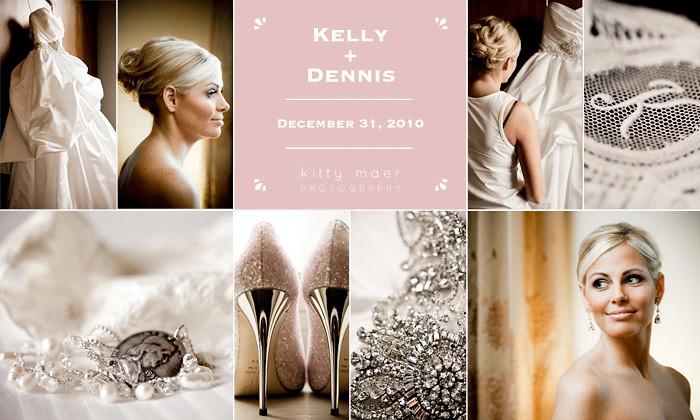 Kelly Dennis 1