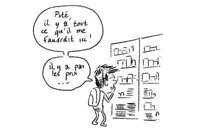 annonce_case6