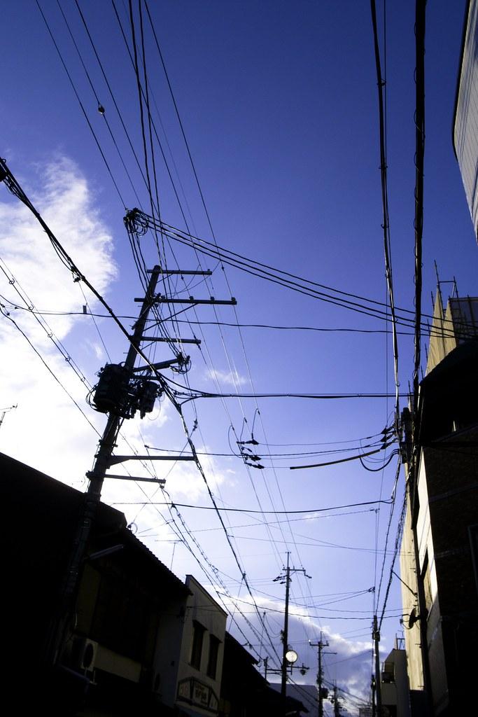 2012-01-02の空