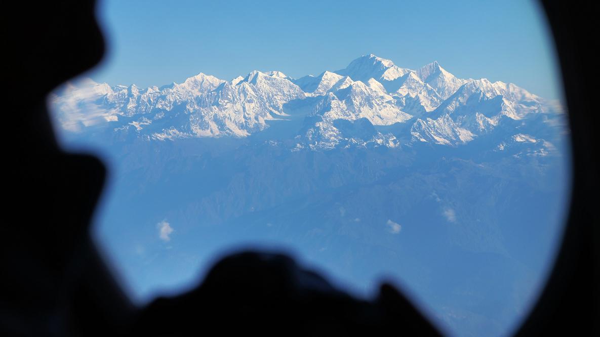 1008_Nepal_013