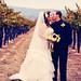James & Robyn Wedding