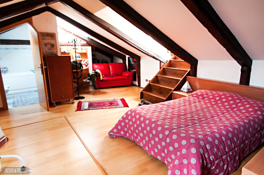 Rent-a-Venice-Apartment-2-sfb
