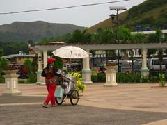 Lualhati Park