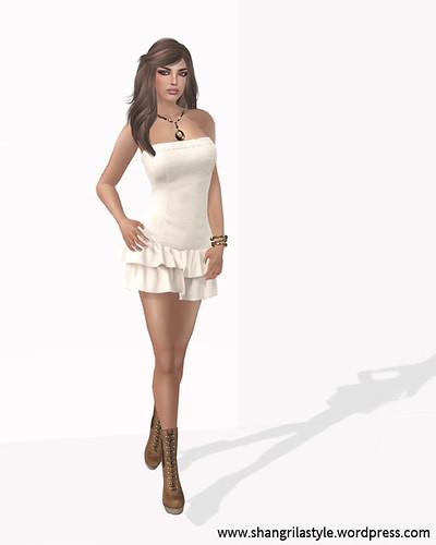 Shangri La Style 1-5-2012