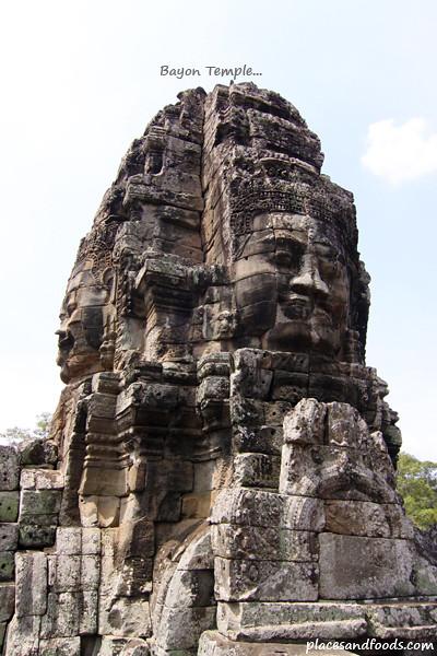 cambodia d2-7