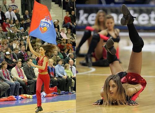 Maria-Pozdnyakova-Mashu