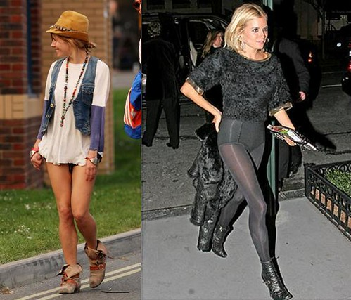 Sienna-Miller-fashion-horror