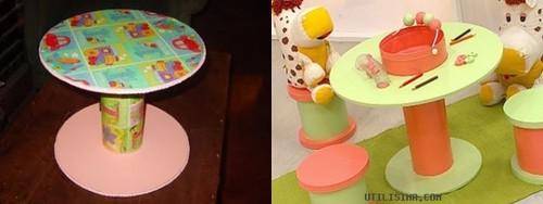 mesas-infantiles