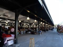 木, 2010-12-02 11:24 - French Market French Quarter, New Orleans