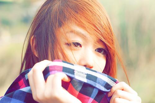無料写真素材, 人物, 女性  アジア, 台湾人, ボディーパーツ  顔