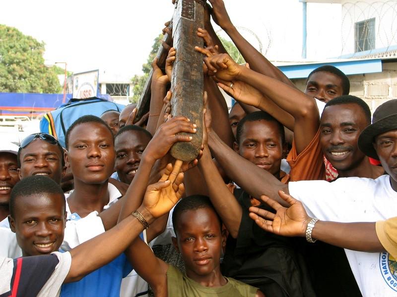 Liberia Image25