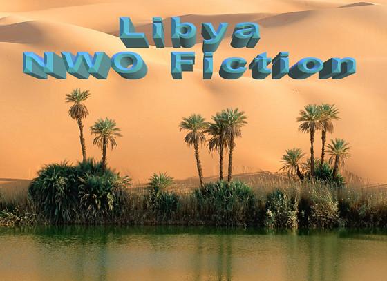 Libya_NWO_Fiction_01_35%
