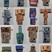 robotitos by joaquincamp
