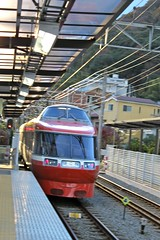 Hakone_Train_4