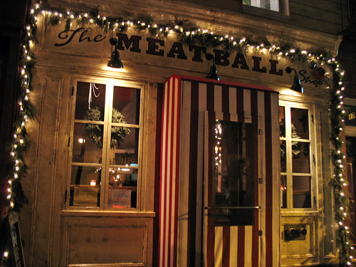 meatball_shop_photo_01