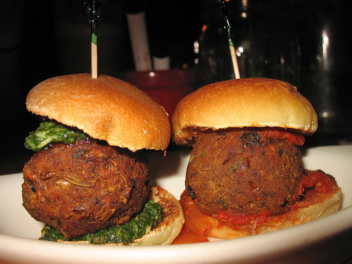 meatball_shop_photo_03