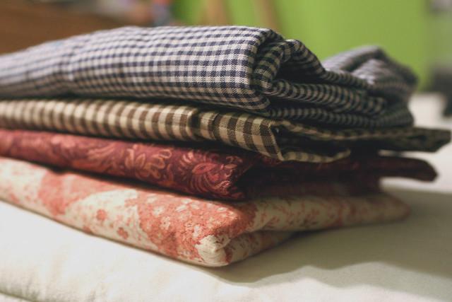 tee-pillow-fabric