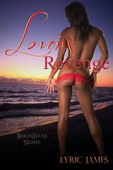Lovers Revenge