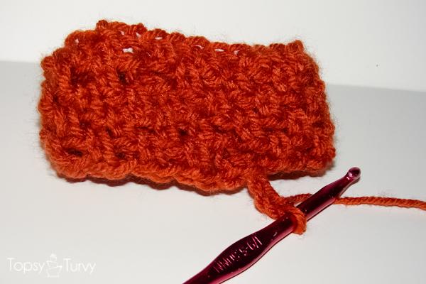 ch.sc-fingerless-mitten-crochet-pattern-cuff