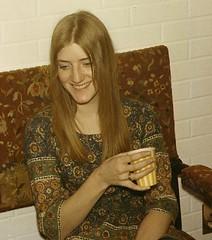 Catherine S.,1965