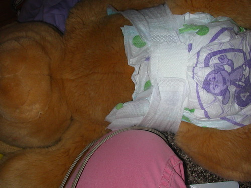 Jan 11 2012 Shanna (4)