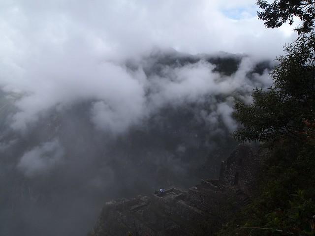 Machu Pichu-64