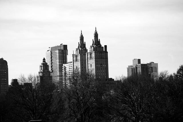 NYC 731