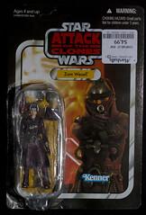 star wars vintage toys