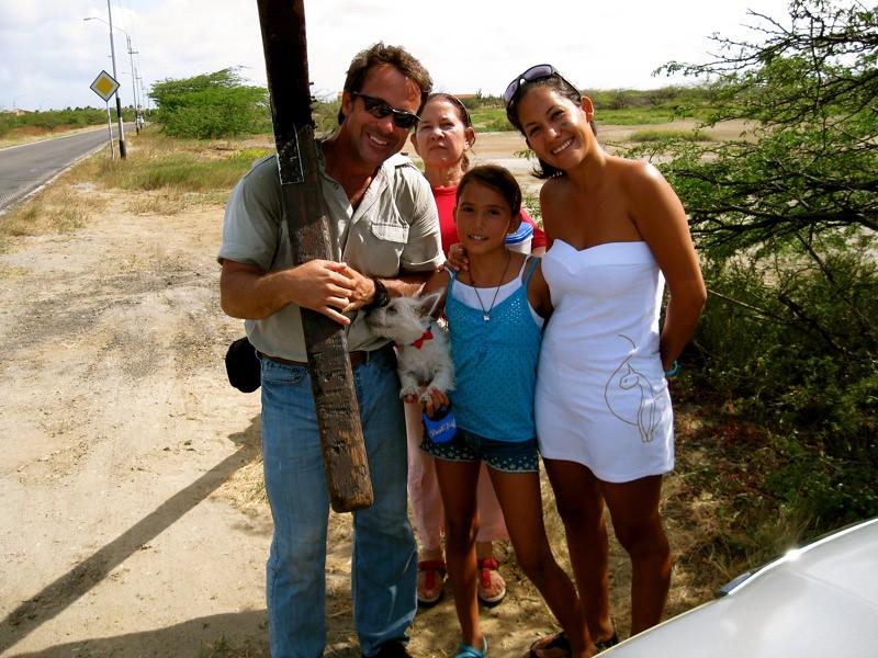 Aruba Image9