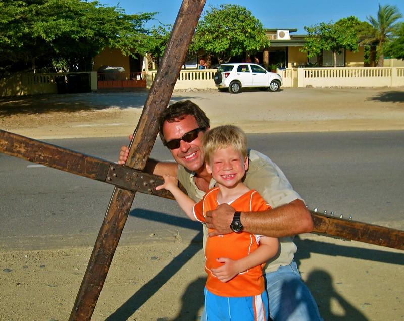 Aruba Image22