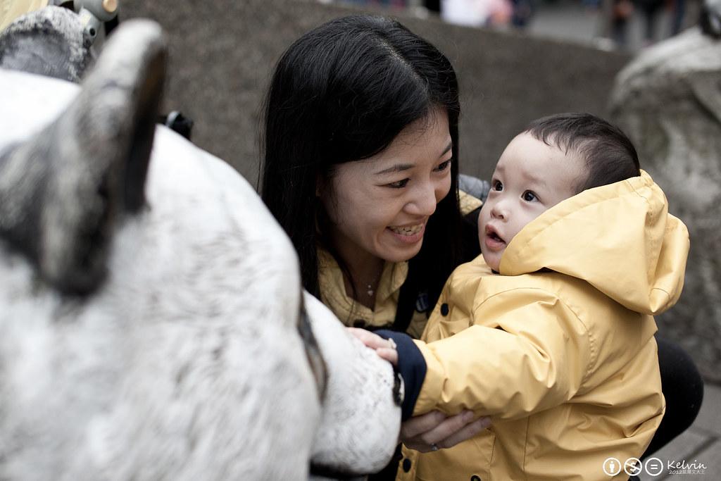 20120115小可樂動物園PAPAGO-5.jpg