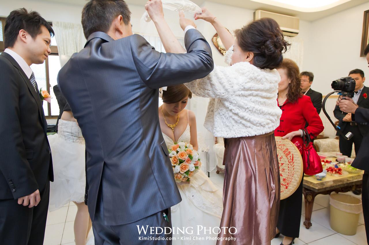 2011.12.24 Wedding-069