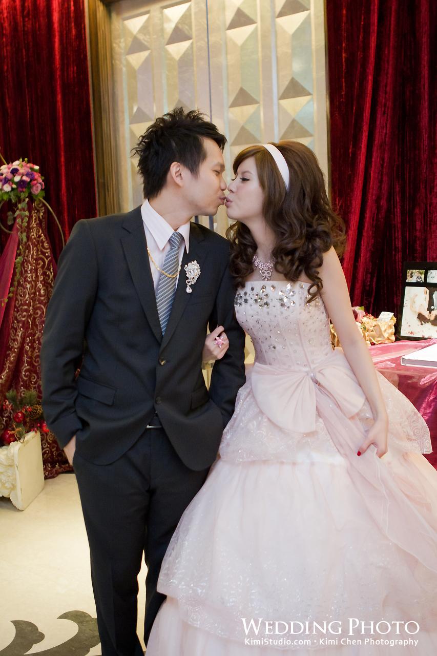 2011.12.24 Wedding-225