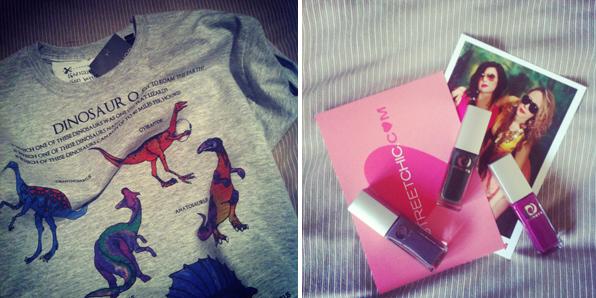 topshop-dinosaur-t-shirt