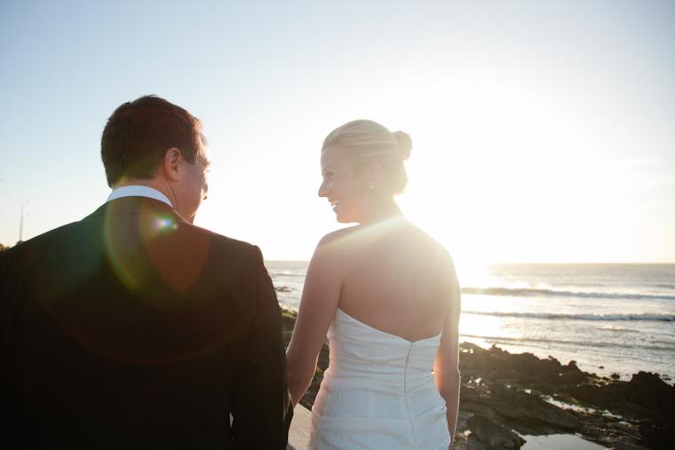 morgan-agustin-destination-vancouver-wedding-photography-punta-del-este 23