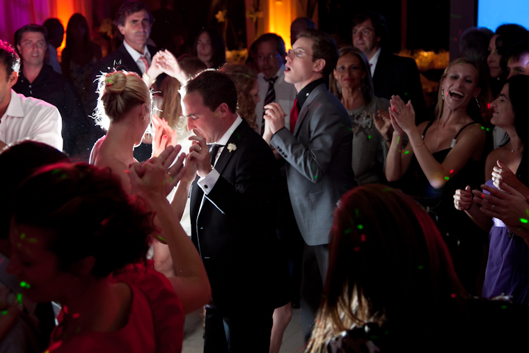 morgan-agustin-destination-vancouver-wedding-photography-punta-del-este 43