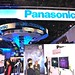 Panasonic Booth