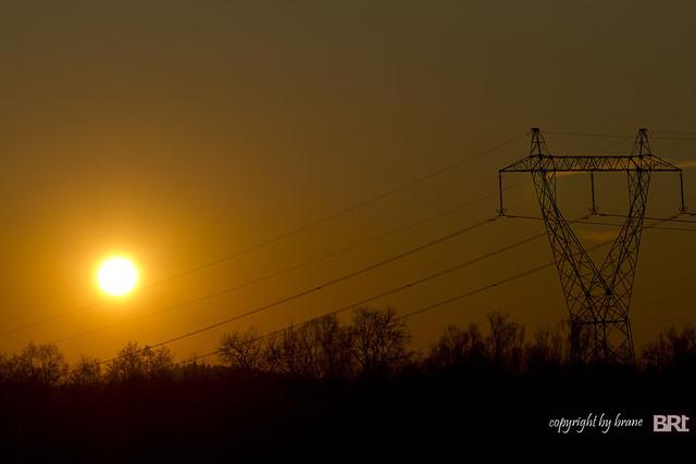 sun_energy